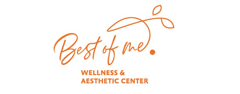 Best of Me Wellness & Aesthetic Center