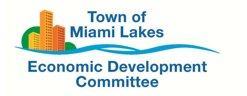 Town of Miami Lakes Economic Development Committee