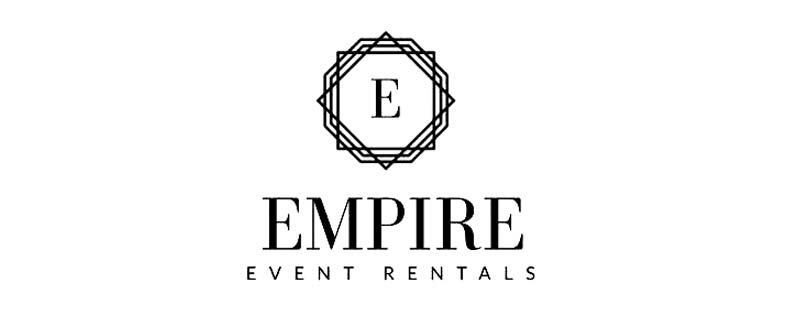Empire Event Rentals