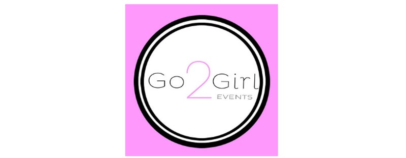 Go 2 Girl Events